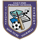 EastEndPrimary